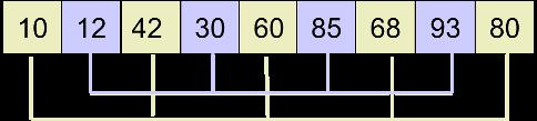 86979-8csci4k3cvr.png