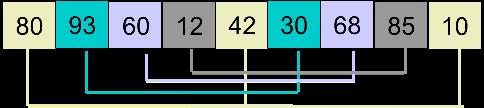 94511-9eccdfjo1st.png
